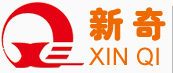 Qinhuangdao Xinqi prescision casting Co.,Ltd
